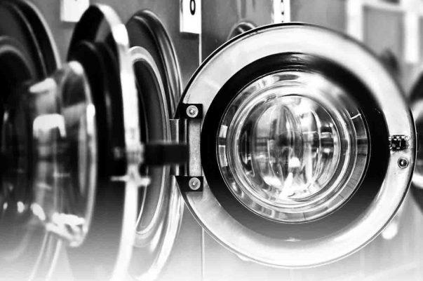 pc laundry2